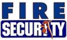 Πυρασφάλεια - Πυροπροστασία